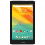 Планшет Prestigio MultiPad Grace 3157 7 8Gb 3G Black Metal (PMT3157_3G_C)