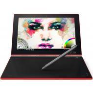 Планшет Lenovo IdeaPad YB1-X91L Ruby Red (ZA160126UA)