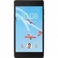 Планшет Lenovo Tab 4 7 TB-7304F WiFi 16GB Black (ZA300132UA)