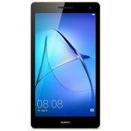 Планшет Huawei MediaPad T3 7 3G 8GB Gold (BG2-U01A gold)