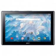 Планшет Acer Iconia One 10 B3-A40 Blue (NT.LENEE.003)