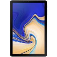 Планшет Samsung Galaxy Tab S4 T835 SAMOLED 10.5 4Gb, SSD 64Gb Black (SM-T835NZKASEK)