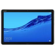 Планшет Huawei MediaPad M5 Lite 10 (BAH2-L09) Grey (53010DHG)