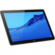 Планшет Huawei MediaPad T5 10 (AGS2-L09) 2Gb/16Gb Black (53010DHL)
