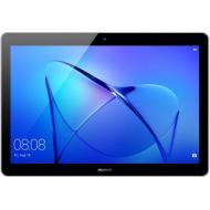 Планшет Huawei MediaPad T3 10 Wi-Fi (AGS-W09) Space Grey (53018520)