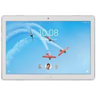Планшет Lenovo Tab P10 10 LTE 4/64GB Sparkling White TB-X705L (ZA450013UA)