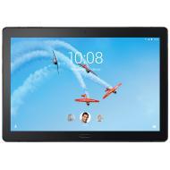 Планшет Lenovo Tab P10 10 LTE 4/64GB Aurora Black TB-X705L (ZA450072UA)