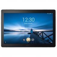 Планшет Lenovo Tab P10 10 LTE 3/32GB Aurora Black TB-X705L (ZA450074UA)