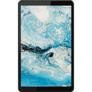 Планшет Lenovo Tab M8 (HD) LTE 2/32GB Iron Grey (TB-8505X) (ZA5H0073UA)