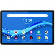 Планшет Lenovo Tab M10 Plus FHD 4/64GB WiFi Iron Grey (ZA5T0080UA)