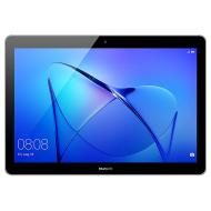 Планшет Huawei MediaPad T3 WiFi 10 (AGS-W09) 2Gb/SSD16Gb Space Grey (53010NSW)