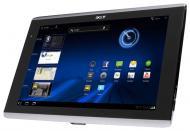 Планшет Acer Iconia Tab A500 (XE.H6LEN.012)