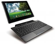 Планшет Asus Eee Pad Transformer TF101 16Gb+Mob.Docking (TF101-1B203A)