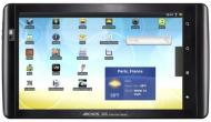 Планшет Archos 101 Internet Tablet (A101IT8GB)