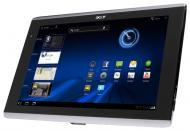 Планшет Acer Iconia Tab A500 (XE.H60PN.002) refubrished