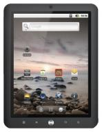Планшет Coby Kyros MID8024 4GB