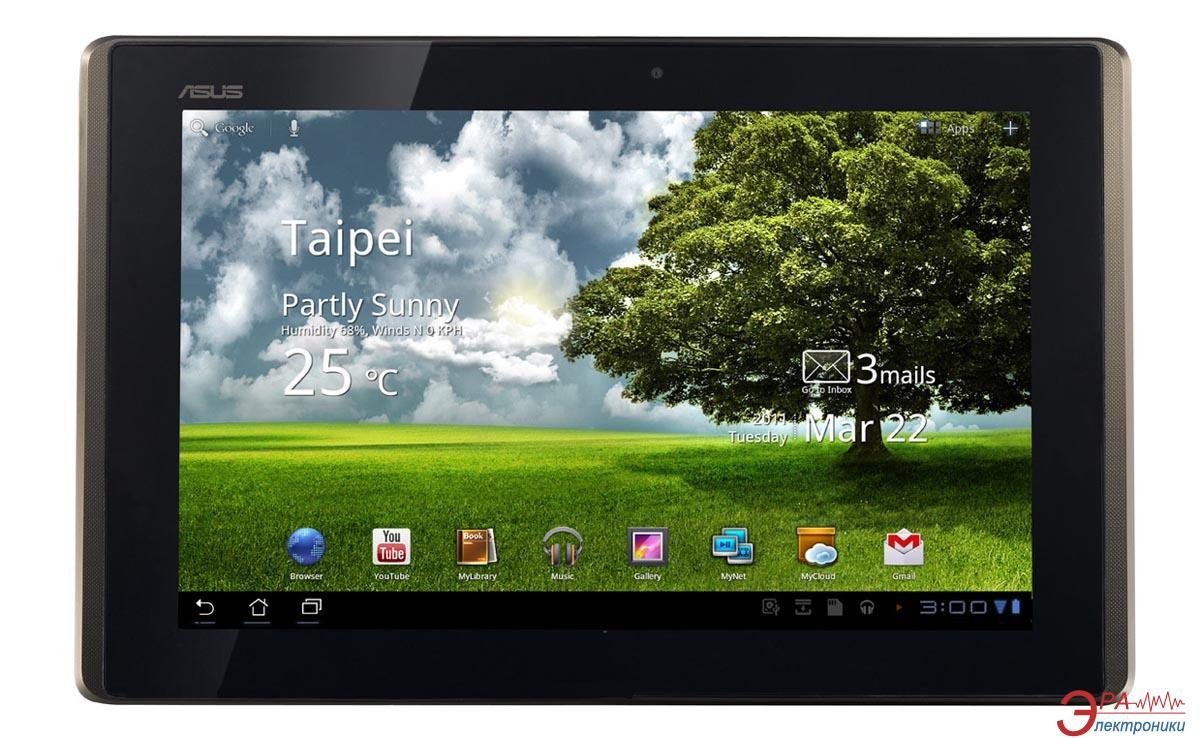 Планшет Asus Eee Pad Transformer TF101G 32Gb+3G+Mob.Docking