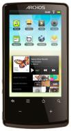 ������� Archos 32 8GB Internet Tablet
