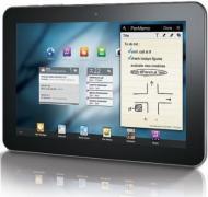 Планшет Samsung GT-P7300 Galaxy Tab 8.9 Soft black