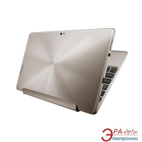 Планшет Asus Eee Pad Transformer Prime TF201 (TF201-1I064A) Champagne Gold + Mobile Docking