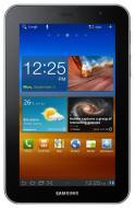 Планшет Samsung GT-P6200 Galaxy Tab 7.0 Metallic Gray