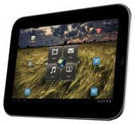 Планшет Lenovo IdeaPad Slate K1 (59-305807)