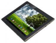 Планшет Asus Eee Pad Transformer TF101G 32Gb+3G