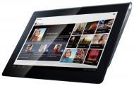 ������� Sony Tablet S1 16GB (SGPT111)