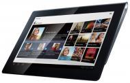 Планшет Sony Tablet S1 16GB (SGPT111)
