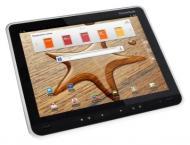Планшет PocketBook A 10 3G