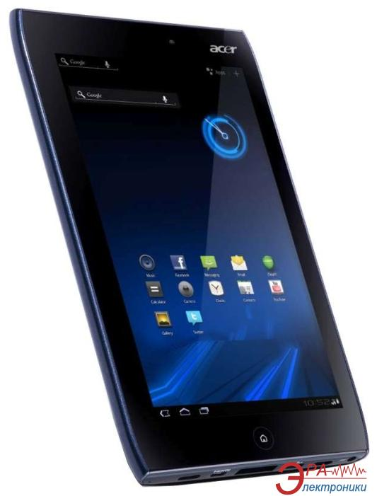 Планшет Acer Iconia Tab A100 (XE.H6REN.015)