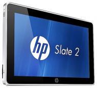 Планшет HP Slate 2 (LG725EA)
