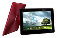 ������� Asus Eee Pad Transformer TF300T-1G079A (90OK0GB5104790W) Red
