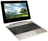 Планшет Asus Eee Pad Transformer TF700T-1I101A +Mob.Docking Champagne Gold