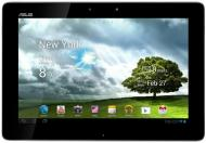 ������� Asus Eee Pad Transformer TF300T 32GB (TF300T-1G032A) Red