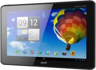 Планшет Acer Iconia Tab A510 (HT.H9LEE.004)