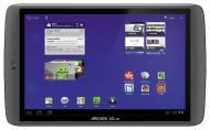 ������� Archos 101 G9  (ARC101G9-8GB)