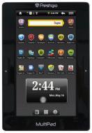 Планшет Prestigio MultiPad 3074 (PMP3074B)