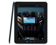 Планшет ViewSonic ViewPad 10e 9.7 3G (V10E_BDA1EU9_01)