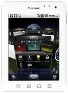 Планшет ViewSonic ViewPad 7E White (V7E_1WNA1EP1_01)