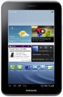 ������� Samsung Galaxy Tab 2 7.0 8GB (GT-P3110) Titanium Silver (GT-P3110TSASEK)