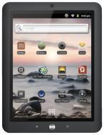 ������� Coby Kyros MID8125 4GB 8 Black