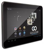 Планшет GoClever TAB A104 4GB 10