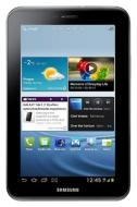 Планшет Samsung Galaxy Tab 2 7.0 8GB (GT-P3113) Silver