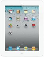 Планшет Apple A1416 new iPad Wi-Fi 64GB (white) (MD330RS/A)