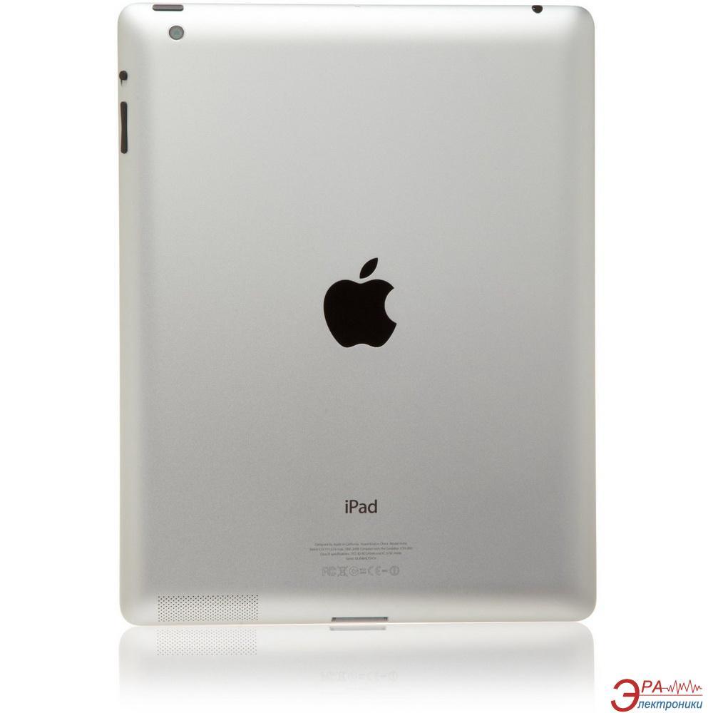 Apple iPad 2 16GB White 9.7in - Warranty Included MC769LL//A Wi-Fi