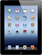 Планшет Apple A1430 new iPad Wi-Fi 4G 16GB (black) (MD366RS/A)