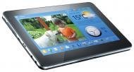 Планшет 3Q Surf TS1004T 32GB 10.1