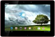 Планшет Asus Eee Pad Transformer TF300TG-1G064A 3G 32GB Red