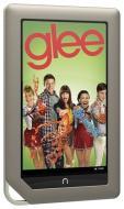 Планшет Barnes & Noble Nook Tablet 16Gb
